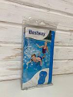 Плотик дитячий надувний Восьминіг BestWay 42044