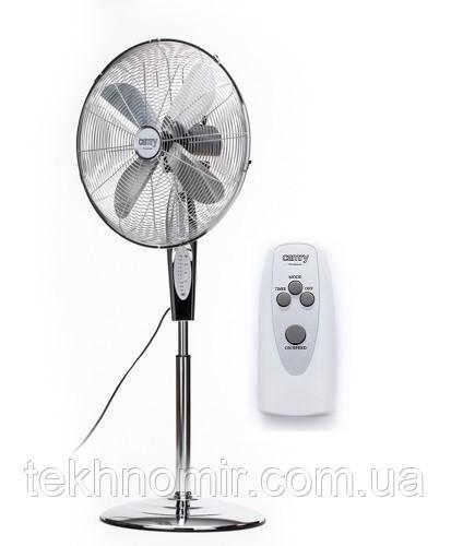 Вентилятор Camry CR 7314 діаметр 45 см,  потужність 70-190вт