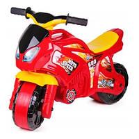 Мотоцикл 2-х колесный 5118 ТехноК