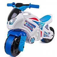 Мотоцикл 2-х колесный 5125  ТехноК