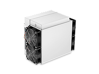 Asic-майнер Bitmain Antminer L7 - 9500MH/s Со встроенным блоком питания.