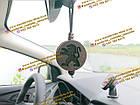Подвеска ароматизатор Peugeot, Парфюм Пежо на зеркало, фото 2