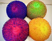 Гигантский флэш мяч