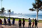 """Экскурсионный тур в ЮАР """"Великая звезда Африки"""" на 10 дней / 9 ночей, фото 5"""