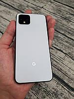 Смартфон Google Pixel 4 64GB, фото 1