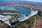 """Экскурсионный тур в ЮАР """"Великое африканское путешествие"""" на 10 дней / 9 ночей, фото 2"""