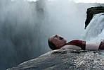 """Экскурсионный тур в ЮАР """"Великое африканское путешествие"""" на 10 дней / 9 ночей, фото 3"""
