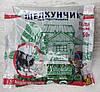 Щелкунчик Родентицид Гранулы екструзионные от грызунов с ароматизатором и мумификатором 150г