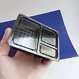 Упаковка для имбиря, васаби и соевоего соуса ПС-66, фото 6