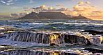 """Экскурсионный тур в ЮАР """"Золотые ворота Африки"""" на 8 дней / 7 ночей, фото 3"""