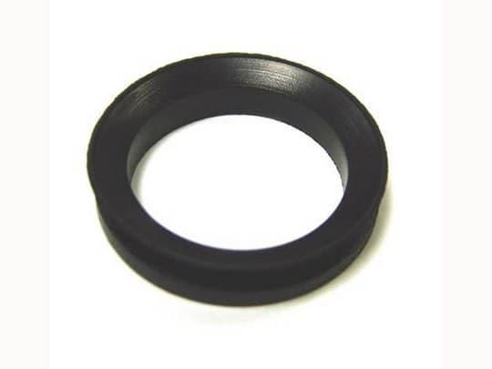Прокладка муфты основной чаши Moulinex, MS-0698381, SS-1530001032