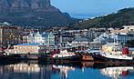 """Экскурсионный тур в ЮАР """"Отдых на двух океанах"""" на 9 дней / 8 ночей, фото 2"""