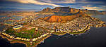"""Экскурсионный тур в ЮАР """"Отдых на двух океанах"""" на 9 дней / 8 ночей, фото 3"""