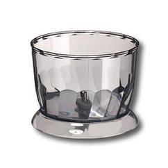Чаша измельчителя 500 мл для блендера Braun 67050142
