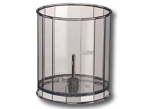 Чаша измельчителя 350 мл для блендера Braun 64188639