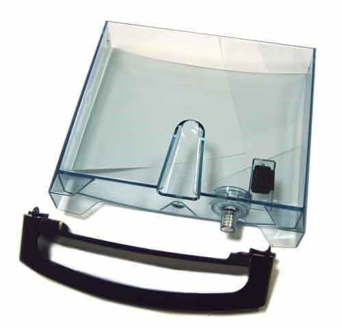 Контейнер для води кавоварки Krups MS-0A01425