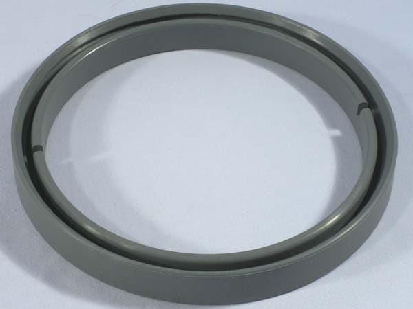 Підставка чаші подрібнювача 1000мл для блендера Kenwood KW713785