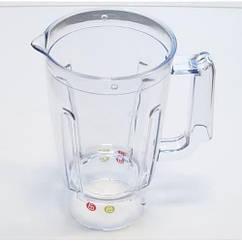Чаша блендера 1500 ml Moulinex MS-650006