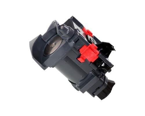 Заварочное пристрій для кавоварки Delonghi, 7332183900 7313251441