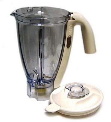 Чаша блендера Moulinex MS-5909860, SS-1530001007