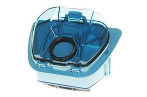 Контейнер для пыли пылесоса Rowenta RS-RT900087
