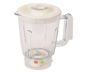 Чаша в сборе для стационарного блендера Moulinex XF940401 MS-650008