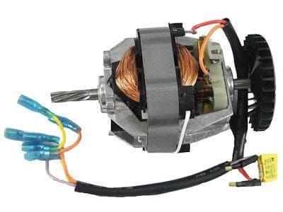 Мотор (двигун) для м'ясорубки Kenwood KW650087 KW715566