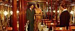 """Экскурсионный тур в ЮАР """"По Африке на поезде королей"""" (ЮАР - водопад Виктория - сафари) на 12 дней / 11 ночей, фото 3"""