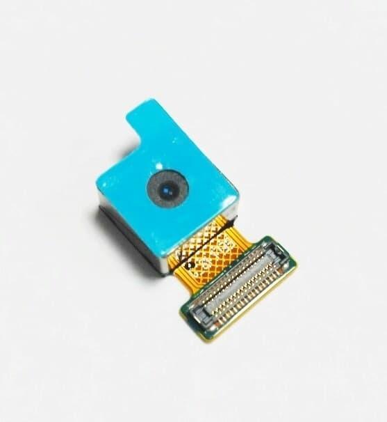 Камера 8 M для телефону Samsung SM-G532F/DS Galaxy J2 Prime GH96-10354A