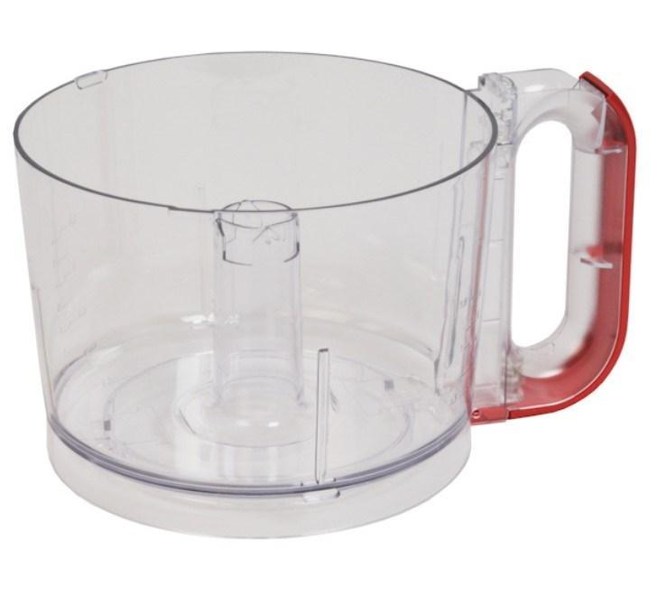 Чаша кухонного комбайну MOULINEX, MS-5A07401