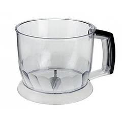 Чаша измельчителя 1500 мл для блендера Braun 67051021