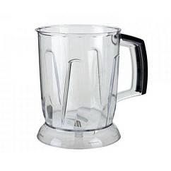 Чаша измельчителя 1250 мл для блендера Braun 67050277