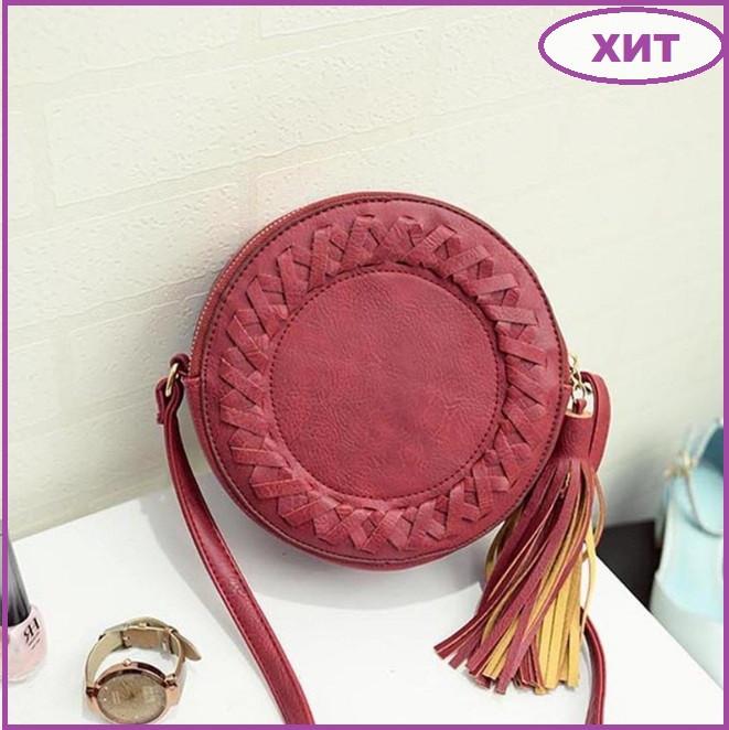 Маленькие сумочки-клатч, Мини-сумочка на плечо, Женская сумочка для телефона, Женские мини сумки через плечо