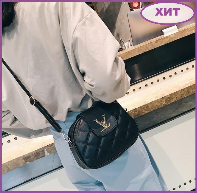Сумка кроссбоди, Маленькие сумочки женские, Сумочка для девушек, Маленькая сумочка на длинном ремешке