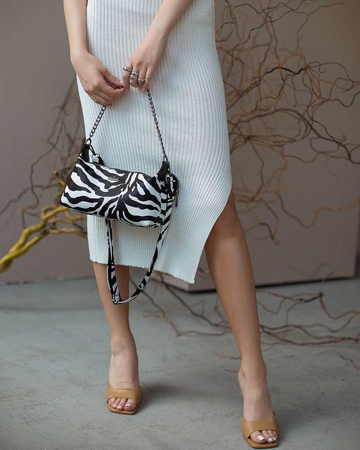 Жіноча сумка Лойс