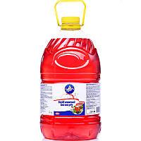 Средство для мытья посуды Лесная ягода 5л ПУСЯ