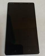 Оригинальный дисплей (модуль) + тачскрин (сенсор) для Nokia X2
