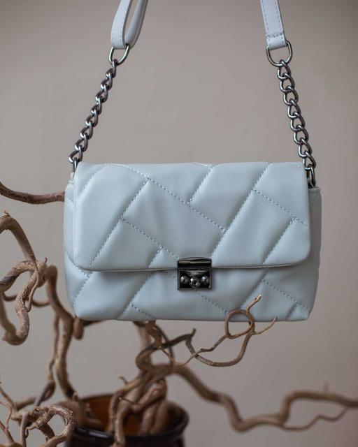 Жіноча сумка Паркер