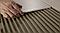 Клей для плитки WALLMIX (Валлмикс) K-17 эластичный (25 кг), фото 5