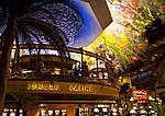 """Экскурсионный тур в ЮАР """"Экзотический отпуск в Сан Сити"""" на 10 дней / 9 ночей, фото 2"""