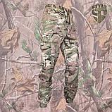 Чоловічі штани карго MultiCam, фото 2