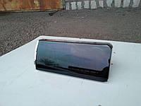 Задние фонари на ВАЗ 2106 №1004-4 (супер черные)