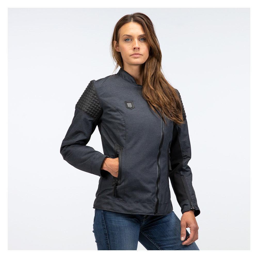 Куртка жіноча Icon Tuscadero