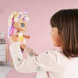 Большая кукла Кинди Кидс Мистабелла Kindi Kids Fun Time Friends Mystabella, фото 4