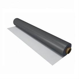 Покрівельна ТПО мембрану Баудер Термофин 1,8 мм (1,5 х 10 м)