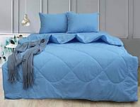 ТМ TAG Набор Elegant евро Blue Bell