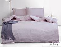 ТМ TAG Комплект постельного белья 2-сп. Delicacy, фото 1