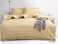 ТМ TAG Комплект постельного белья emax Vanilla, фото 1