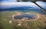 """Экскурсионный тур в Танзанию """"Кратер Нгоронгоро - озеро Маньяра"""" на 4 дня / 3 ночи, фото 3"""
