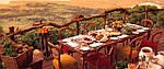 """Экскурсионный тур в Танзанию """"Кратер Нгоронгоро - озеро Маньяра"""" на 4 дня / 3 ночи, фото 5"""